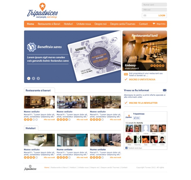 Homepage_tripadvices