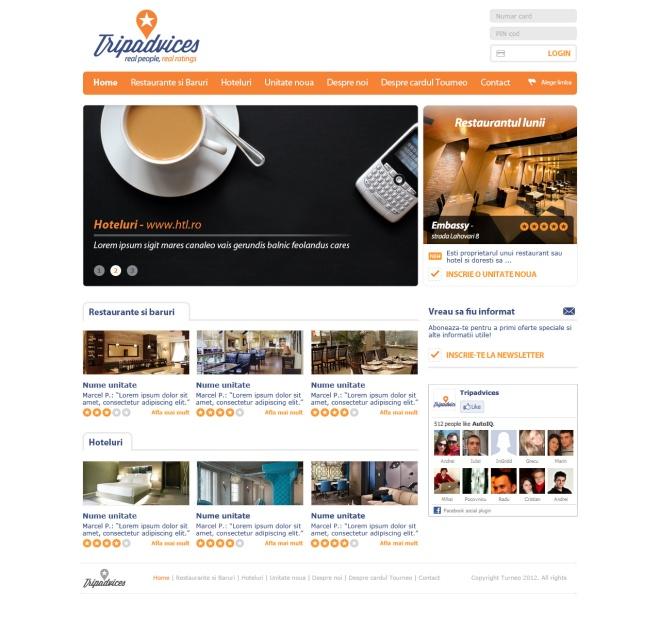 Homepage_tripadvices2