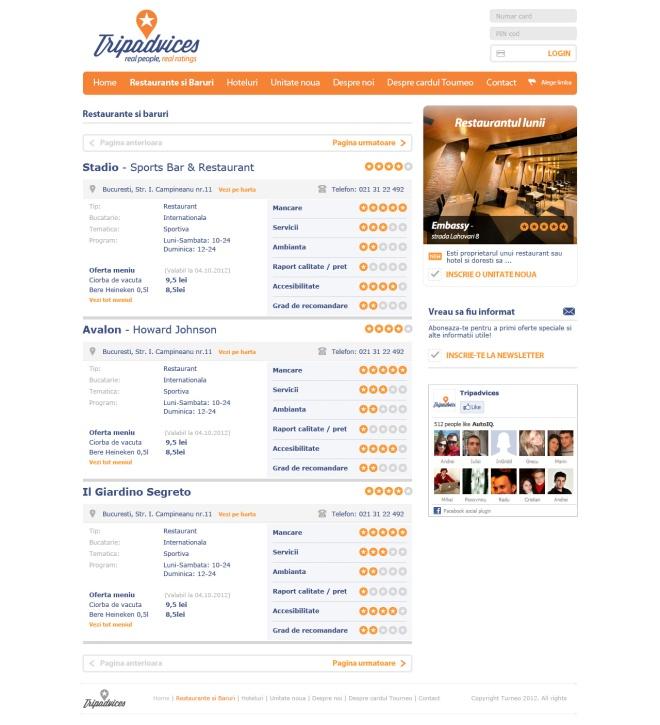 listare-3-Restaurante_tripadvices