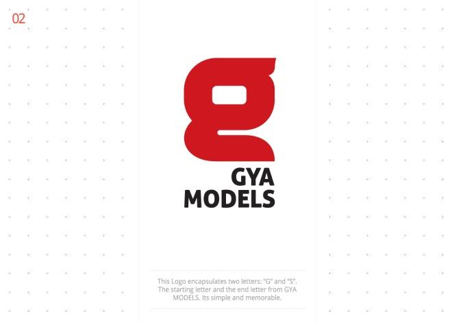 logo_GYA-Models