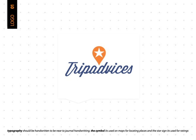 logo_tripadvices.ro