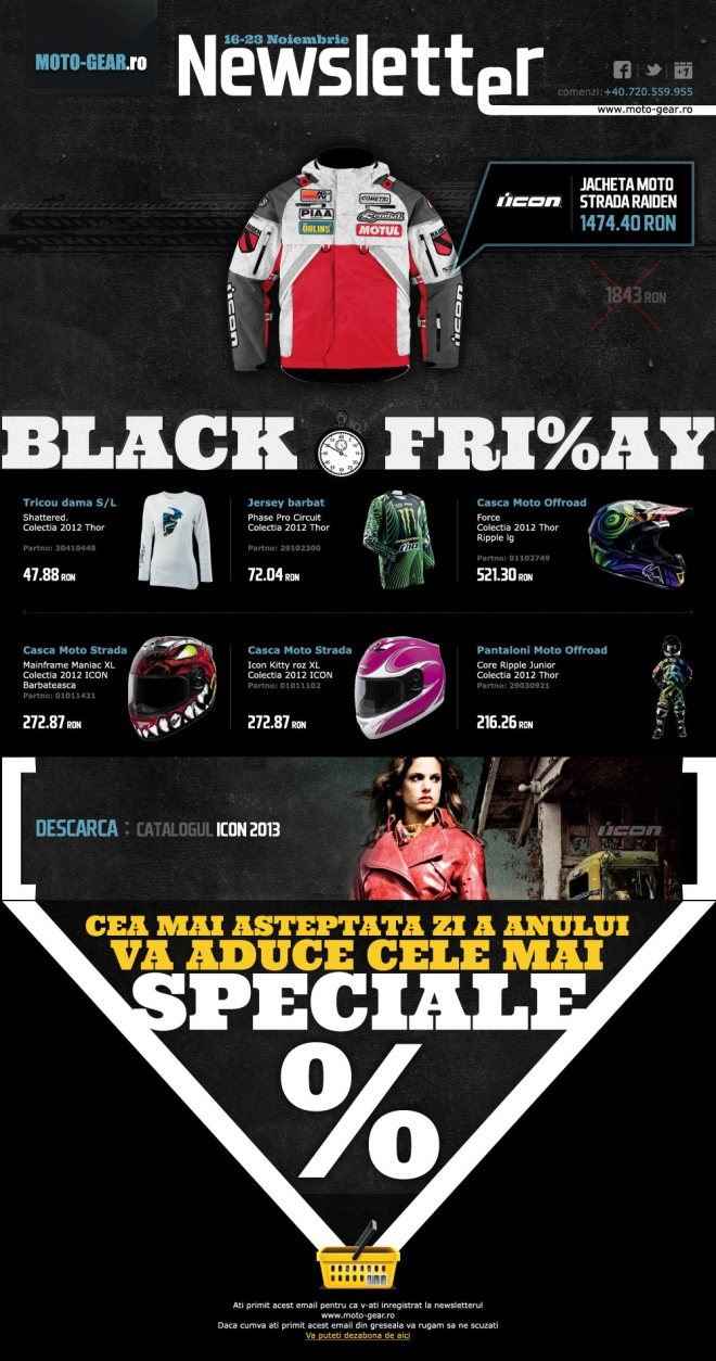 Newsletter_echipMoto_blackFriday
