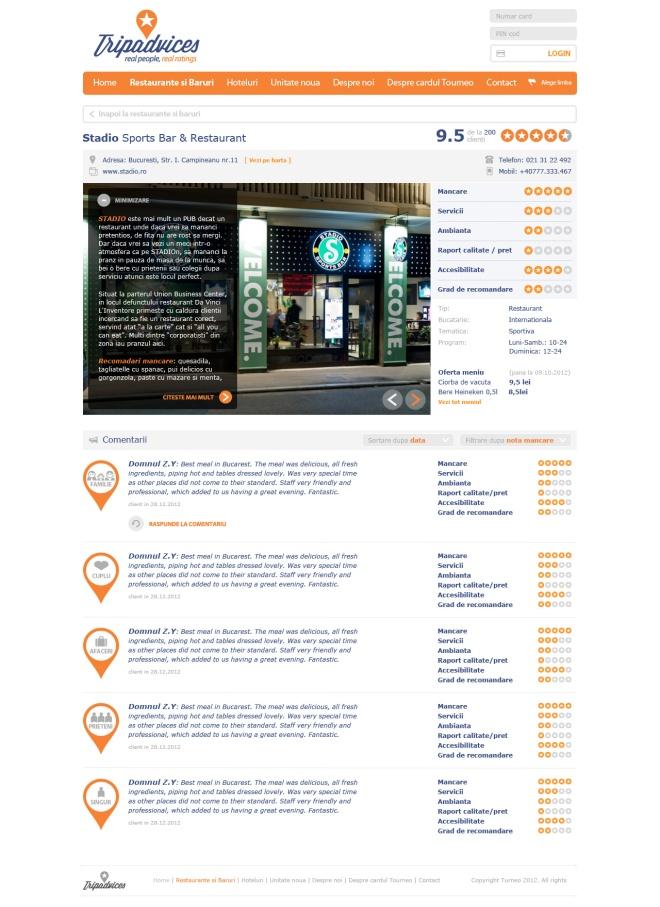 pagina_Restaurant_tripadvices