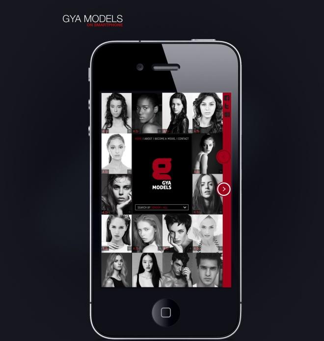 simulare_smartphones