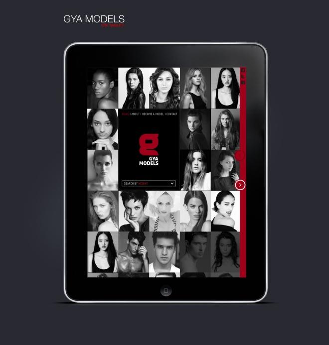 simulare_tableta